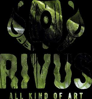Logo RIVUS